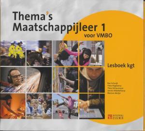 themas-maatschappijleer-1-vmbo-kgt-niveau-lesboek---marian-meijer[0]