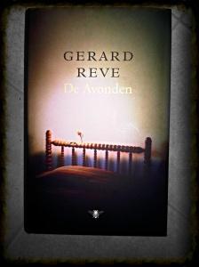Gerard Reve de Avonden