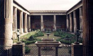 pompeii plaatje
