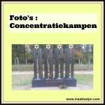 concentratiekamp
