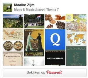 Mundo Thema 7 Onderwerpen: cultuurstelsel, Nederlands - Indië, VOC, Indonesië.