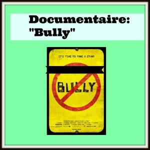 bully movie film