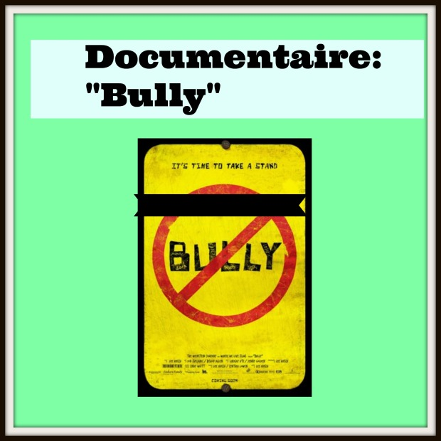 bully movie film