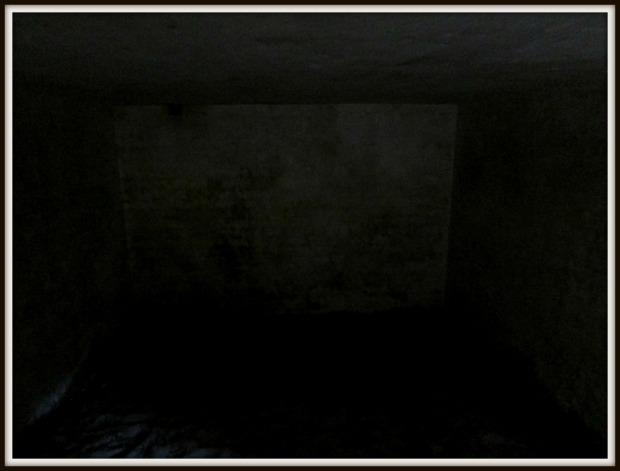 bunker4