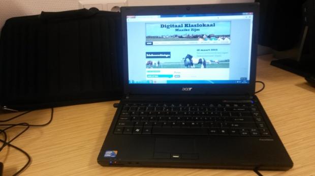 laptopklas