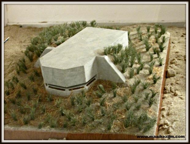 bunkeropschaal3