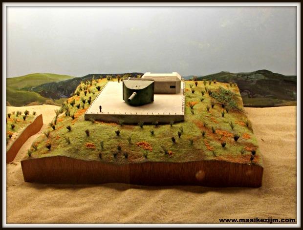 bunkerschaal1