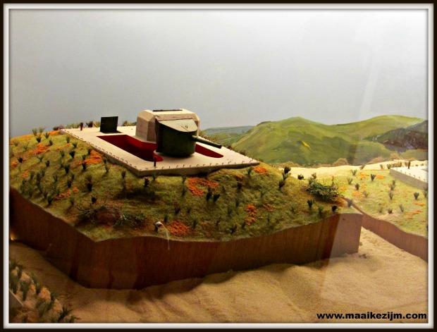 bunkerschaal2