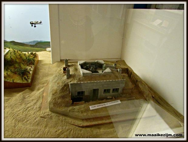 bunkerschaal5