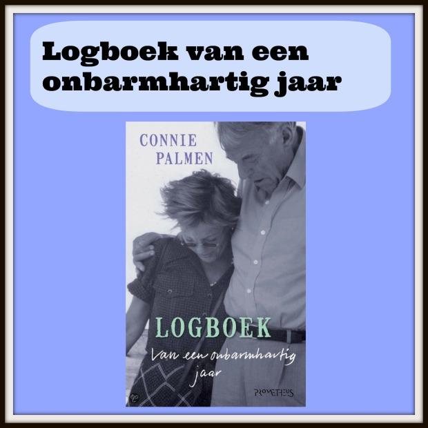 logboek