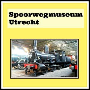 spoorwegmuseumutrecht