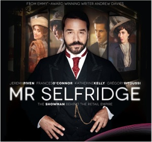 Mr.-Selfridge