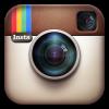instagram maaike