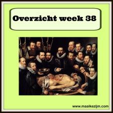 overzichtweek38