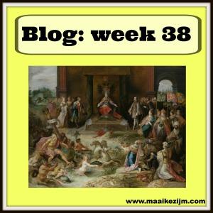 week38