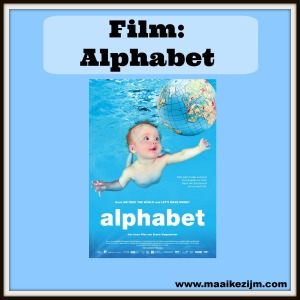 alphabetfilm