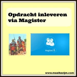 magister3