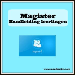 magister6