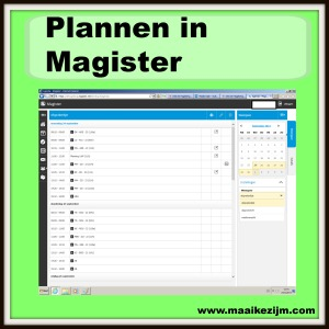 plannen11
