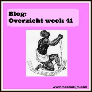 week41