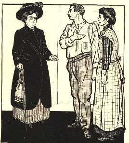 vrouwenkiesrecht