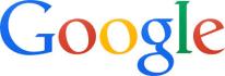 googlen werkwoord