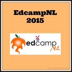 edcampnl