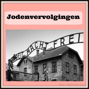 jodenvervolgingen