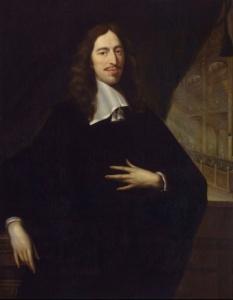 Cornelis de Wit