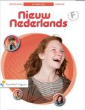 Nieuw Nederlands
