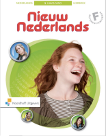 Nieuw Nederlands Havo Vwo