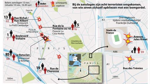 Bron: www.ad.nl