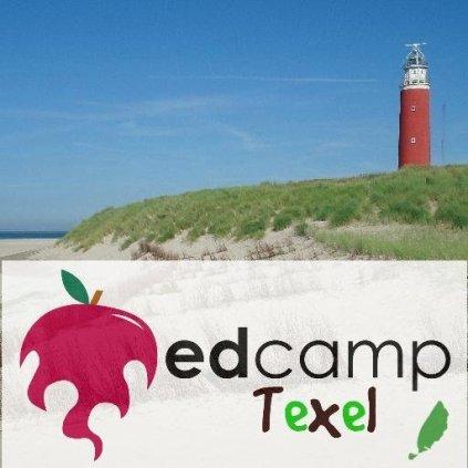 Edcamp Texel