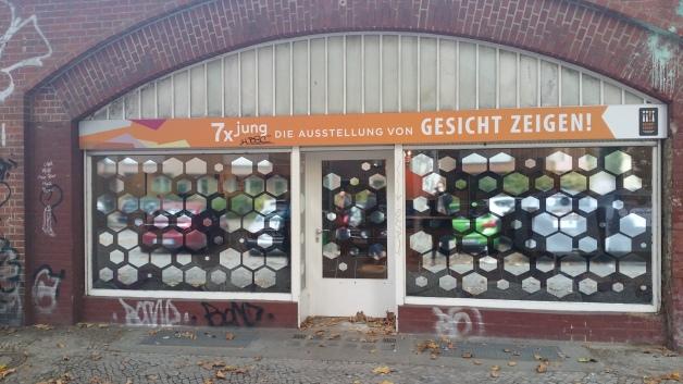 Berlijn reis - Maaike Zijm