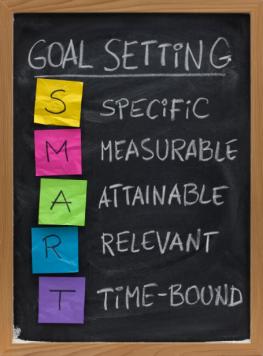 goal-setting1