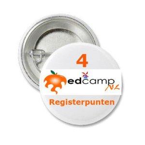 edcampnl-registurpunten-c6pxhnzwoaapilw