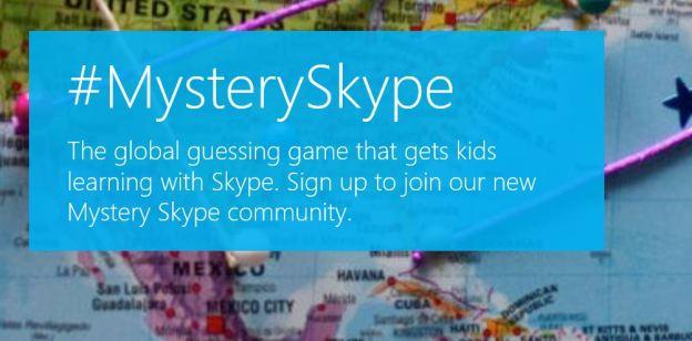 mystery-skype